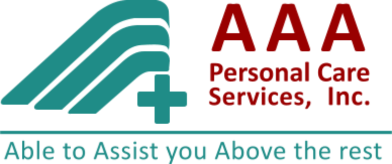 AAA Personal Care